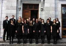 Academy Chamber Choir Cork 2013 Awards.jpg