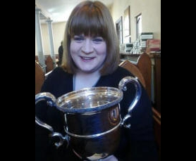 Laura Wins Sligo Award.jpg